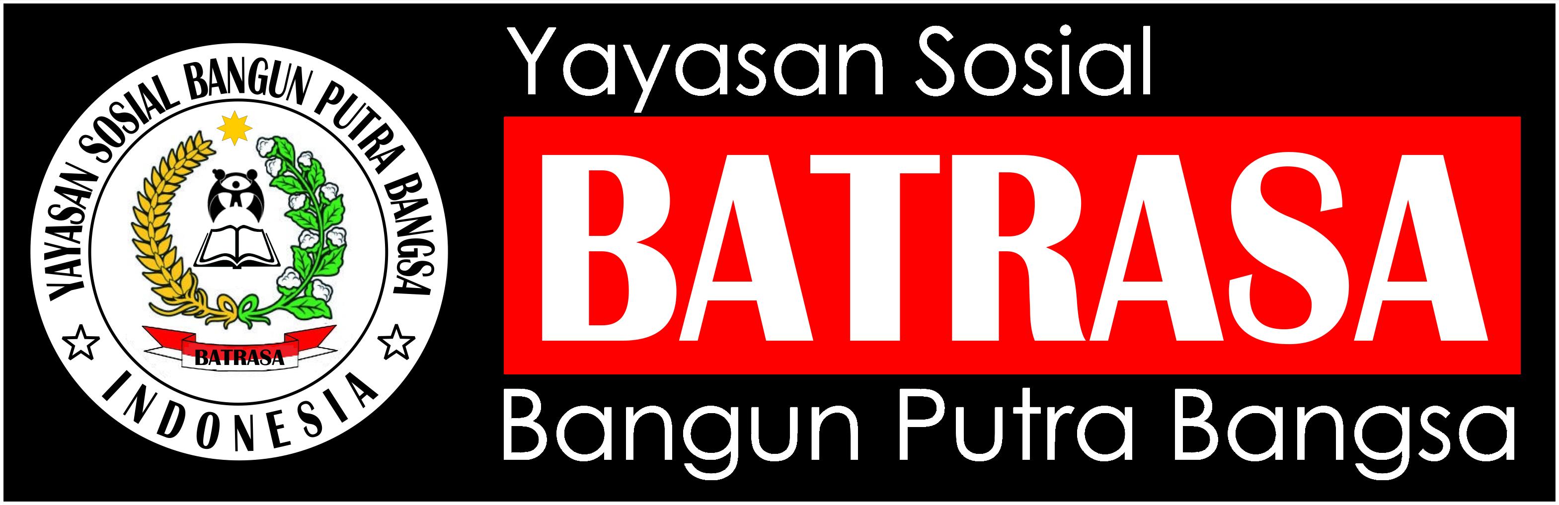 LAZISWA BATRASA